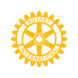 The Rotary Club of St. Austell