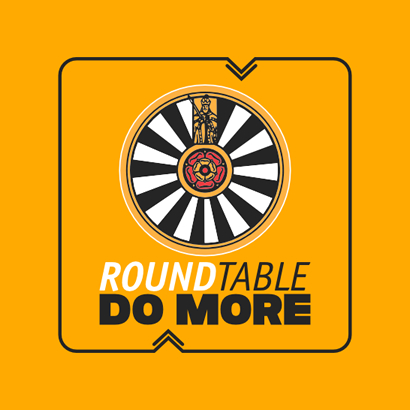 St. Austell & District Round Table