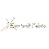 Sew & Fabric