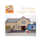 Seymour Gospel Hall