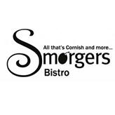 Smorgers Bistro