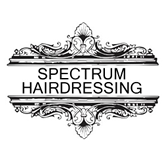 Spectrum Hairdressing