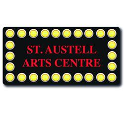 St. Austell Arts Centre