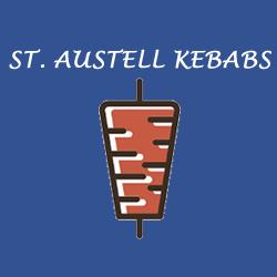 St. Austell Kebab House