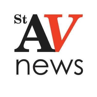 St. Austell Voice