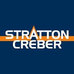 Stratton & Creber