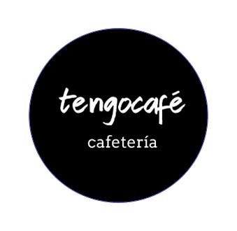 Tengo Café