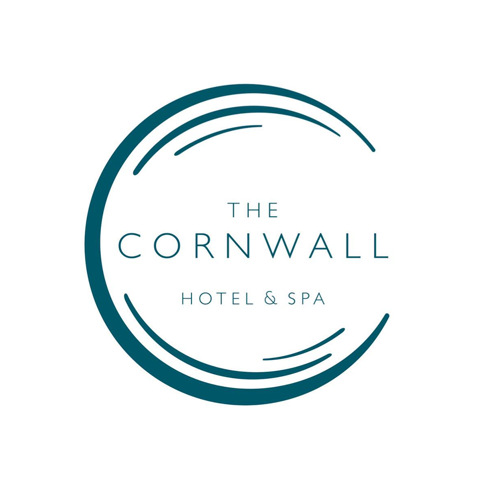 The Cornwall Hotel & Spa