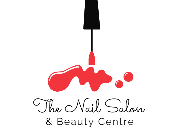 The Nail Salon & Beauty Centre