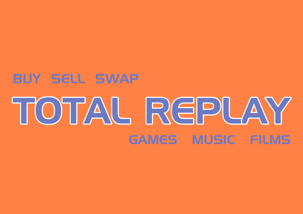 Total Replay
