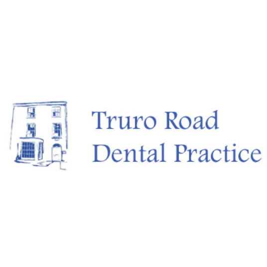 Truro Road Dental Practice