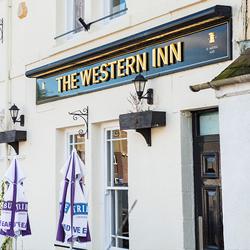 The Western Inn