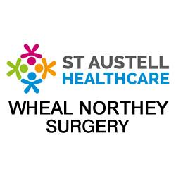 Wheal Northey Surgery