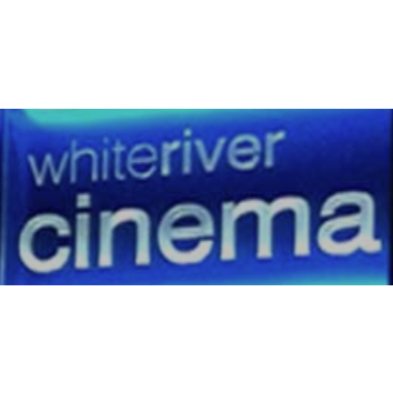 White River Cinema