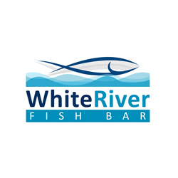 White River Fish Bar