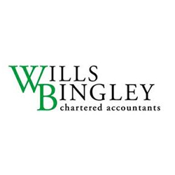 Wills Bingley Chartered Accountants