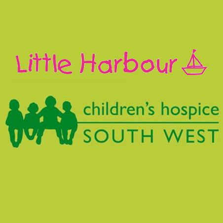 Children's Hospice South-West