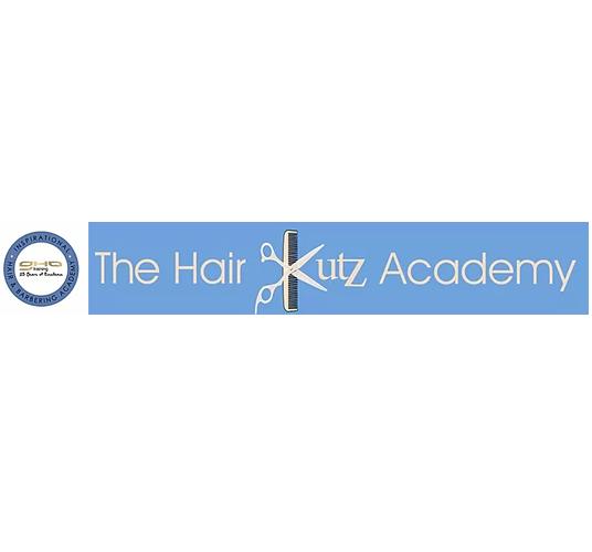 Hairkutz Academy
