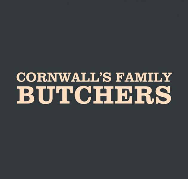 Cornwall Family Butchers