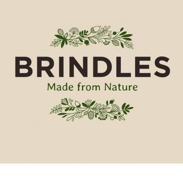 Brindle's