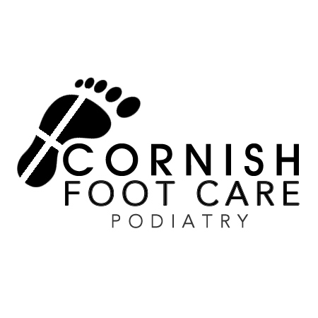 Cornish Foot Care Podiatry