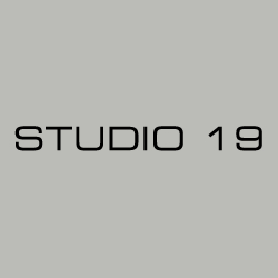 Studio 19