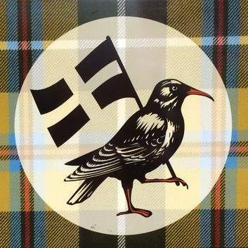 The Original Cornish Tartan Co. Ltd.