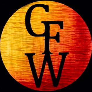 GFW Music Lessons & Studio