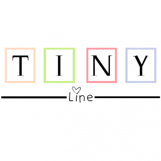 Tiny Line