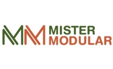 Mister Modular