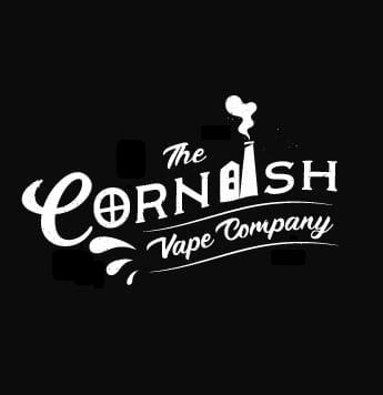 Cornish Vape Company