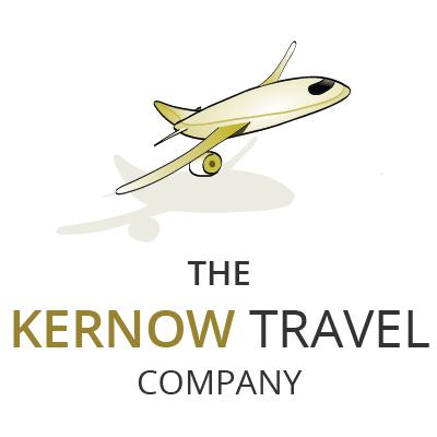Kernow Travel